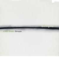Juliet Green | Simple