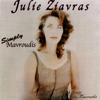 JULIE ZIAVRAS: Julie Ziavras sings Simply Mavroudis