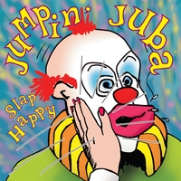 Jumpin' Juba | Slap Happy