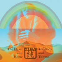 Jun | The Heart and Home / The Body and Throne