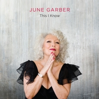 June Garber | This I Know