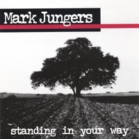 Mark Jungers | Standing in Your Way