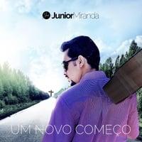 Junior Miranda: Um Novo Começo