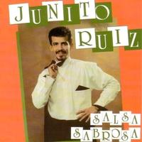 Junito Ruiz | Salsa Sabrosa | CD Baby Music Store