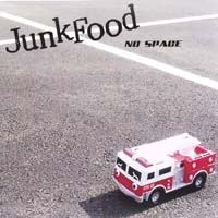 JunkFood | No Space