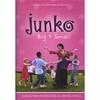 Junko: Big & Small DVD