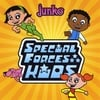Junko: Special Forces Kids