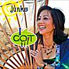Junko: I Got It!