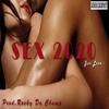 Jus Love: Sex 2020