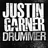 Justin Garner: Drummer