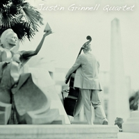 Justin Grinnell Quartet | Without You