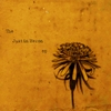 Justin Heron: The Justin Heron EP