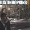 JUSTIN HOPKINS: Building ep
