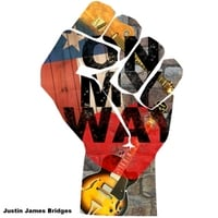 Justin James Bridges: On My Way