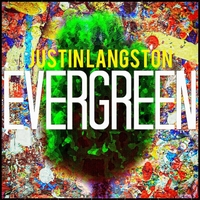 Justin Langston | Evergreen