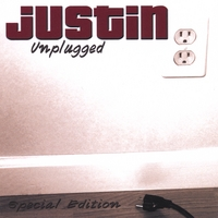 Justin | Unplugged