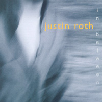 Justin Roth | In Between