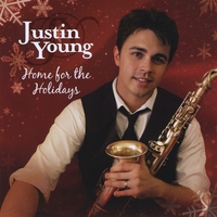 Justin Young | Home for the Holidays