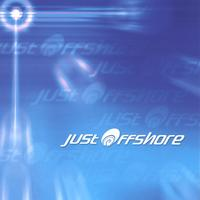 Just  Offshore | Just Offshore