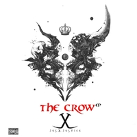 Jusxjustice | The Crow - EP