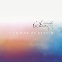 Juwita Suwito | This Side of Heaven