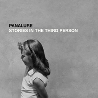 Panalure | Stories in the Third Person