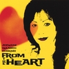 JOCELYN VELASCO HOSKINS: From The Heart