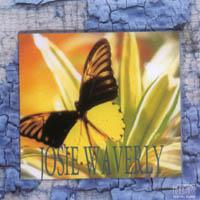 Josie Waverly lyrics