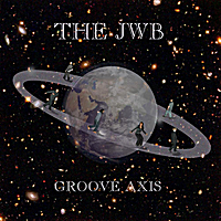 The JWB | Groove Axis