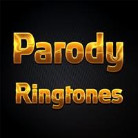 arnold schwarzenegger ringtones