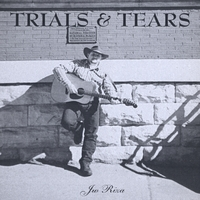 Jw Riza and No-Direction | Trials and Tears