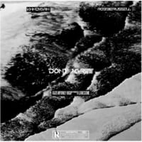 Knndygrn & Robbie Russell | Don't Agree
