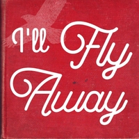 Coty Cockrell | I'll Fly Away