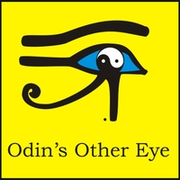 Odin's Other Eye | Six: The Hard Way