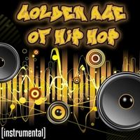 Boom Bap DJ Squad & Kings of Acid | Golden Age of Hip Hop