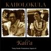 Kaholokula: Kali