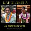 Kaholokula: He Mana