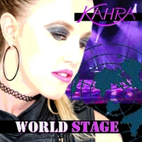 Kahra | World Stage