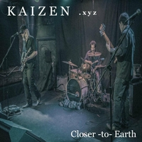 Kaizen | Closer to Earth