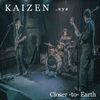 Kaizen: Closer to Earth