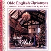 James Kalal: Olde English Christmas