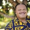 Kalani Peʻa Featuring Kekuhi Kanahele: Maluaka