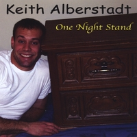 Keith Alberstadt | One Night Stand