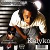 Kalyko: Hard Werk