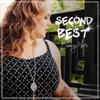 Kamryn Marie | Second Best