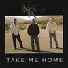 Kanan Road: Take Me Home
