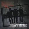 Kanan Road: Brothers