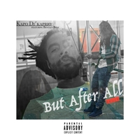 Kapo Di'kaprio | But After All (Remix)