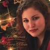 KARA KLEIN: The Gift of Christmas