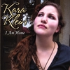 KARA KLEIN: I Am Home